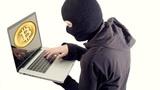 """Lỗ hổng """"chết người"""" trong cuộc sống ảo từ vụ hack bitcoin"""