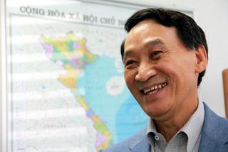 Đại sứ Mỹ, Hàn rời nhiệm, đến Việt Nam làm doanh nhân