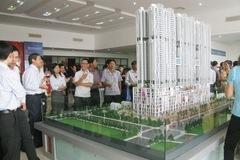 Vốn pháp định công ty bất động sản: 50 tỷ ít hay nhiều?