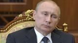 Thế giới 24h: Ông Putin vẫn mạnh khỏe