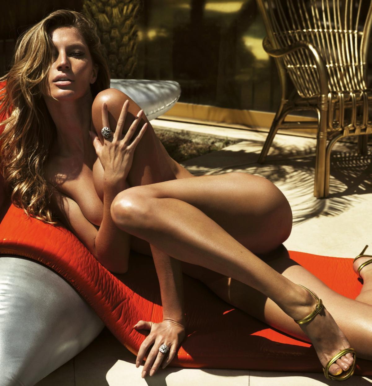siêu mẫu giàu nhất, thời trang, sexy