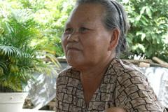 Lạ kỳ nhất Việt Nam: 3 lần chết đi sống lại