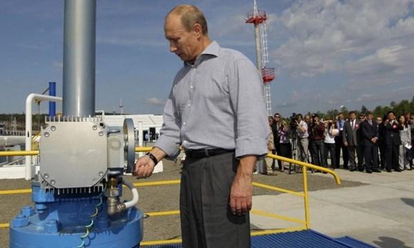 Pu-tin, dầu-khí, năng-lượng, Nga, EU, trừng-phạt, dân-Nga, Tổng-thống, châu-Âu, dầu-mỏ, khí-đốt