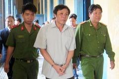 Hủy án 12 năm tù vì chưa làm rõ chứng cứ đã kết tội bị cáo