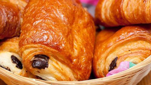Ngất ngây các món ăn lừng danh nước Pháp