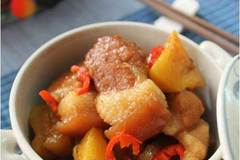 Thực đơn chua ngọt cho đầu tuần ngon cơm