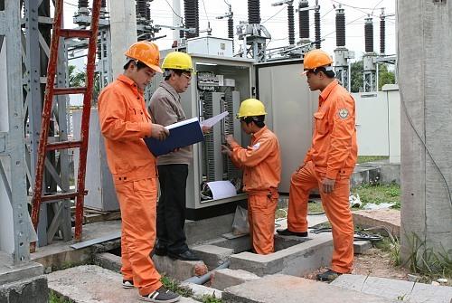 giá-điện, tăng-giá, thuỷ-điện, nhiệt-điện, EVN, bán-điện, công-khai, minh-bạch, so-sánh, CPI