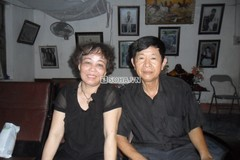 Cuộc sống mưu sinh thật sự của bố mẹ các hot girl, sao Việt