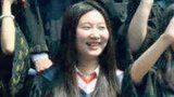 Giáo sư Harvard tiết lộ thông tin về con gái Tập Cận Bình