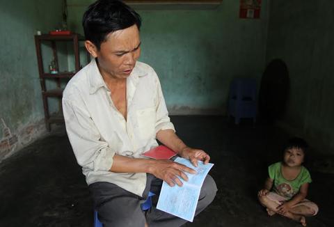 Quảng Nam, đông con, sinh con, kỷ lục