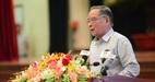 Nguyên Thủ tướng Phan Văn Khải nhớ thời TP.HCM 'cởi trói'