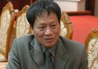 'Chặt cây xanh Hà Nội không phải hỏi dân'