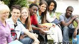 Du học Mỹ với học phí dưới 10 nghìn USD