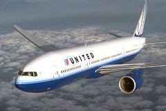 """Máy bay phải quay đầu vì hành khách hét """"thánh chiến"""""""
