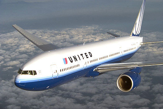Máy bay phải quay đầu vì hành khách hét 'thánh chiến'