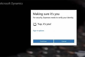 Mật khẩu sẽ bị xóa sổ ở Windows 10