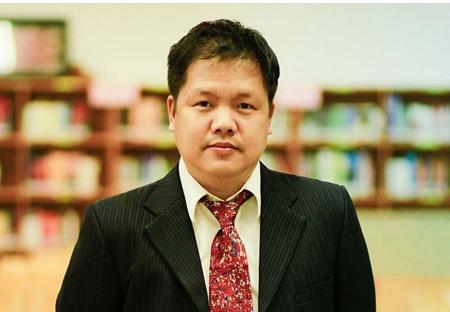 Đàm Quang Minh, FPT, đối thoại, đại học