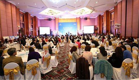 Thông tin mở bán  chuỗi biệt thự nghỉ dưỡng ven biển   Vinpearl Premium Nha Trang