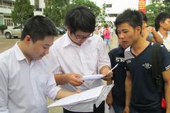 Trường ĐH Kinh tế Quốc dân sẽ tăng học phí lên 13.5 triệu đồng