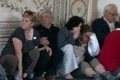 Xả súng điên loạn ở Mỹ, Tunisia