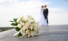 Đau đầu chuyện xác định phạm vi 3 đời khi kết hôn