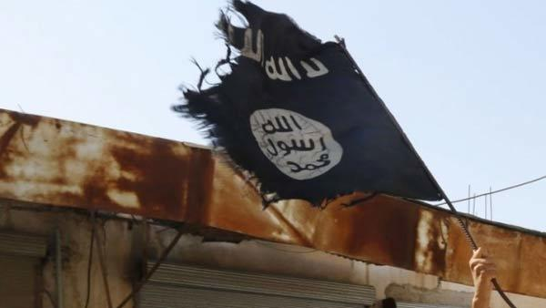 IS bấn loạn với nạn đào tẩu và đấu đá nội bộ