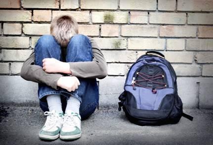 Nỗi ám ảnh bạo lực học đường trên thế giới