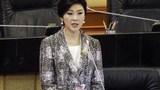 Thế giới 24h: Nguy cơ 10 năm tù cho cựu Thủ tướng Thái