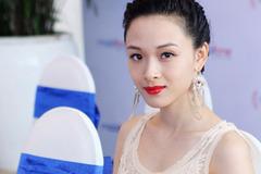 Bắt tạm giam hoa hậu người Việt tại Nga