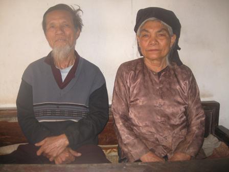 Bí ẩn kho báu núi trinh nữ ở giữa Hà Nội