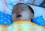 Cảm động chuyện cứu sống cháu bé đã ngừng thở của bác sĩ trẻ