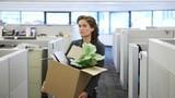 Điều kiện để nghỉ việc được hưởng bảo hiểm thất nghiệp?