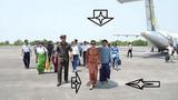 Dân mạng Myanmar ầm ĩ chuyện chiếc ô mất tích