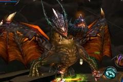 Gamevil và 6 công ty sản xuất game mobile bị phạt gần 700 triệu vì 'hút máu'