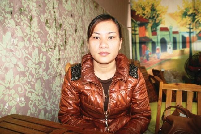 Đại gia Việt lõi đời dính quả lừa cay đắng