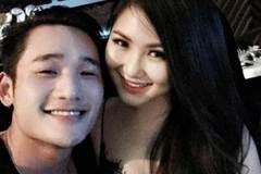 Hương Tràm đã có bạn trai mới?