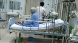 Đại gia rệu rã vì sang Singapore chữa bệnh