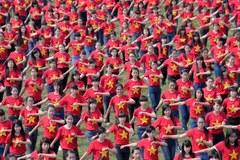 Ngày hội Thanh niên Bình Định