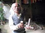 Kỳ bí ngôi làng giao tiếp bằng ngôn ngữ cổ giữa lòng Thủ đô