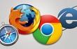 Hacker nhận gần 5 tỷ đồng của Google nhờ phát hiện lỗi bảo mật