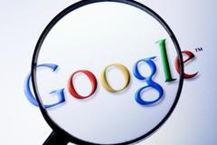 Hé lộ cách Google thao túng các kết quả tìm kiếm
