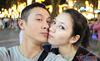 MC Anh Tuấn trải lòng về tình yêu và vợ