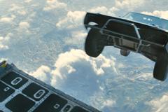 Dự đoán doanh thu 'khủng' của 'Fast & Furious 7'