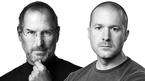 Cha đẻ iPhone từng suýt bị Steve Jobs đuổi việc