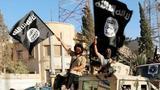 Danh sách 100 lính Mỹ và sức mạnh thực sự của IS
