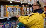 Kỳ II: Thực phẩm biến đổi gen mang lại những gì?