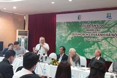Chặt 6.700 cây: Đề nghị thanh tra Chính phủ vào cuộc