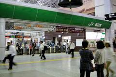 Nhà sư Nhật bị bắt vì quay lén dưới váy nữ sinh