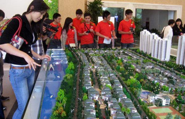 Cò-đất, sàn-bất-động-sản, dự-án, chung-cư, chủ-đầu-tư, môi-giới-bất-động-sản, nhà-đất, chủ-đầu-tư, dự-án, phân-phối, tiếp-thị-nhà-đất