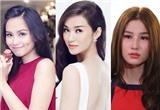 Người đẹp Việt hoảng sợ khi gặp cướp ngoài đường